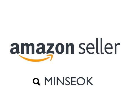 Amazon.com seller