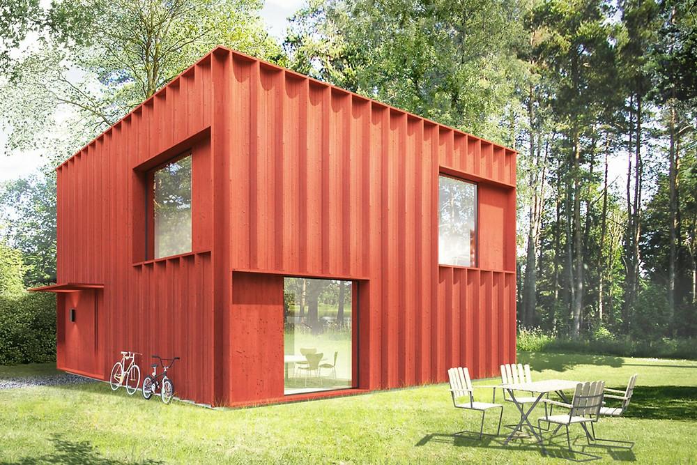 sweden-house-1.jpg