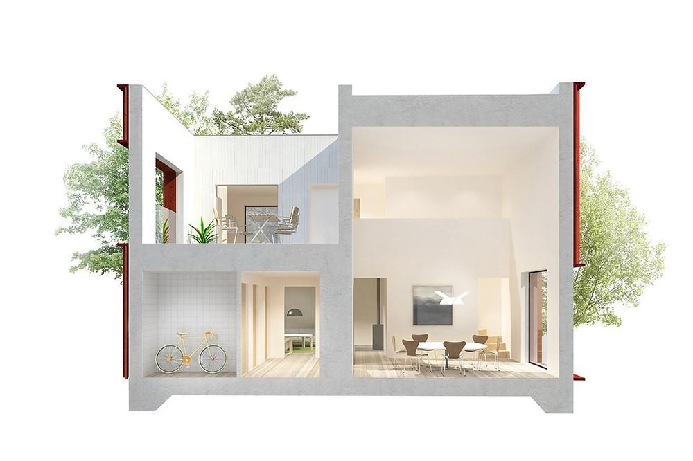sweden-house-3.jpg