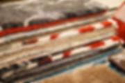 carpet-3184170_1280.jpg