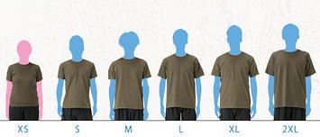 Tシャツサイズ2.jpg