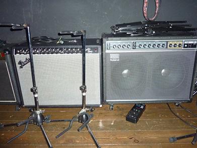 amp3.jpeg
