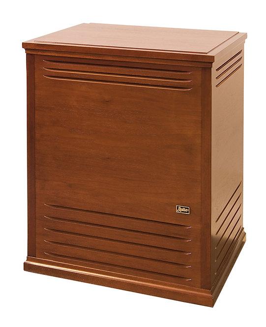 Leslie 3300WP High Power Portable Leslie Speaker