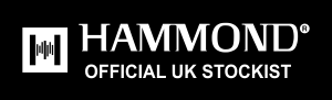 hammond stockist logo.png