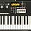 Thumbnail: Hammond XK1c