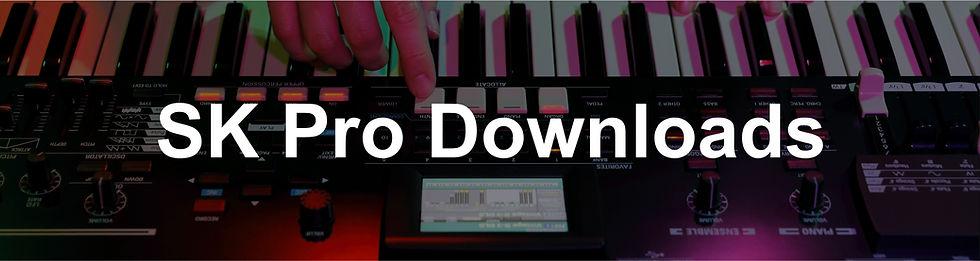 sk-pro-downloads.jpg
