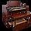 Thumbnail: Hammond XK5