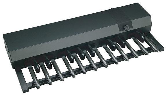 Hammond XPK200 20 Note MIDI Pedalboard