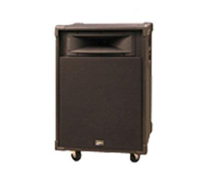 Leslie 2121 Tone Cabinet