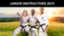 junior instructors image.jpg