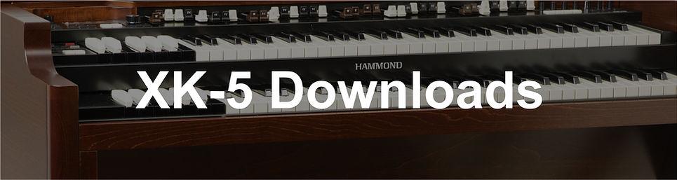 xk5-downloads.jpg