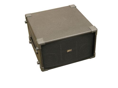 Leslie 2101mk2 Portable Leslie Speaker