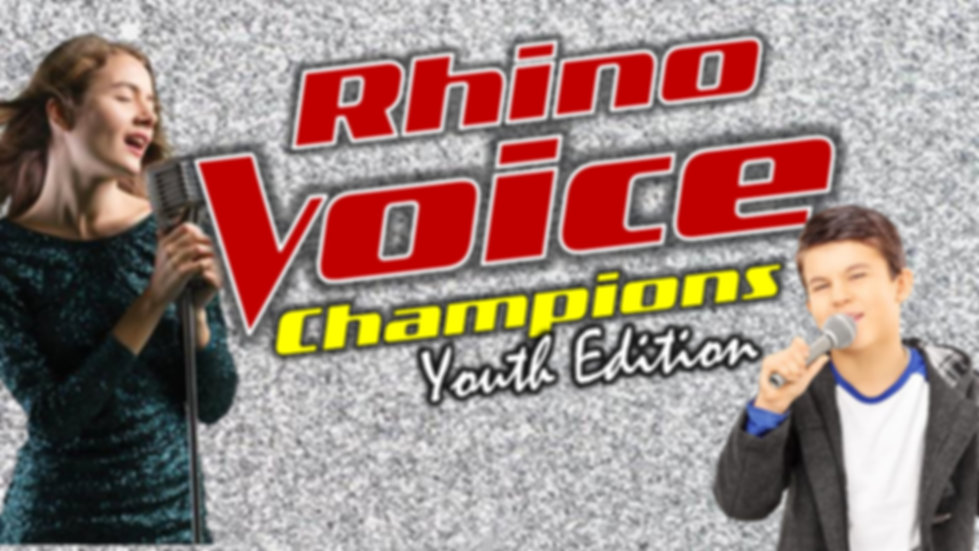rhino voice fb header-1.jpg