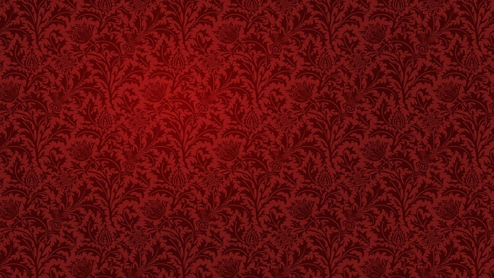 wallpaper-patterns-design-damask-red.jpg
