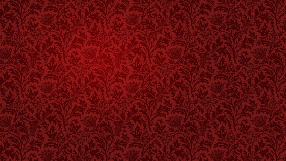 wallpaper-patterns-design-damask-red.jpg