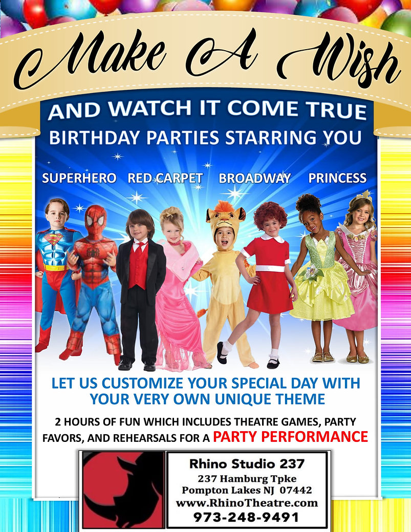 Bday Party Flyer 2-1.jpg