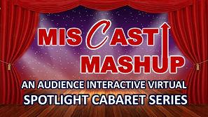 miscast logo-1.jpg