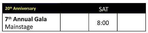 7 gala schedule.jpg