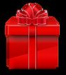 gift-red-christmas-image-pixabay-7.png
