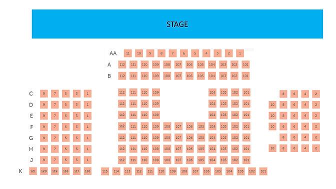 seating charts-2.jpg