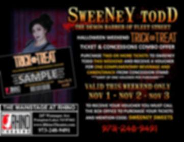 Sweeney Halloween Promo (1)-1.jpg