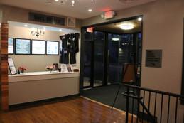 Rhino Studio 237