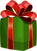 117-1174817_green-gift-box-png-clipart-g