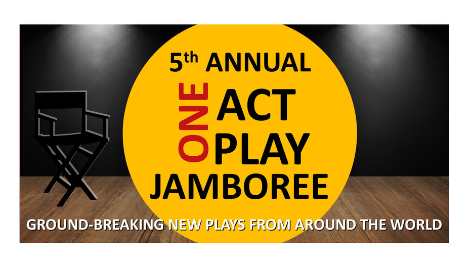 AUG 21 - AUG 23, 2020