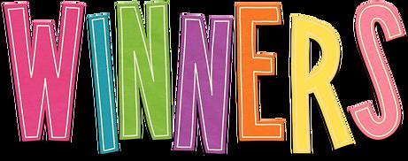 trophy-token-classy-content-award-5-winners-steemit-winners-png-1600_630.png
