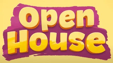 Open-House-Logo.webp
