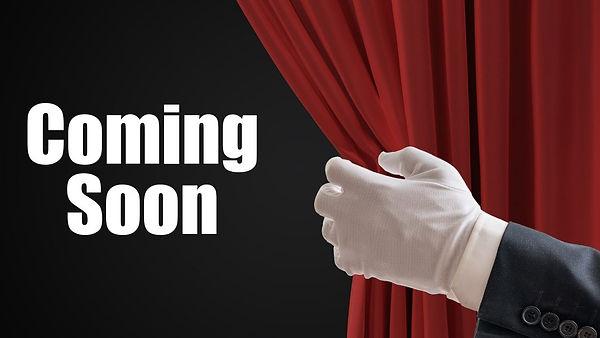 coming-soon-2-header.jpg