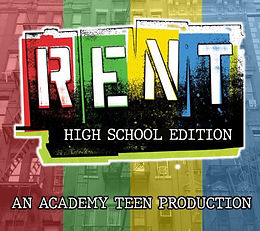 rent logo-2.jpg