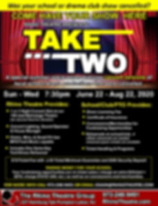 Take Two Concert Series-1.jpg
