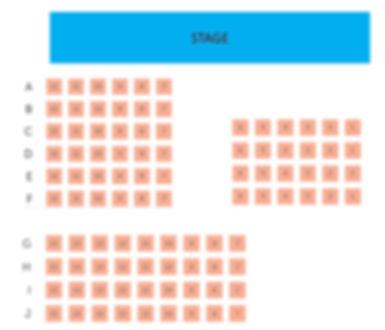 seating charts-1.jpg