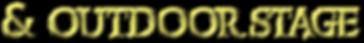 cooltext-357132516675315.png