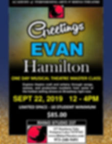 Evan Hamilton Workshop-1.jpg