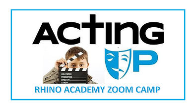 acting up logo-1.jpg
