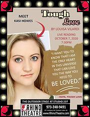 Tough Love Kate-1.jpg