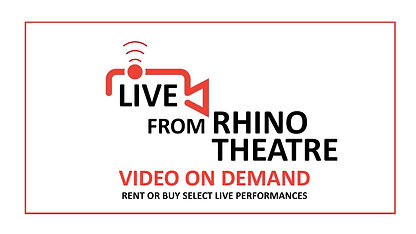 LIVE FROM RHINO LOGO NEW-1.jpg