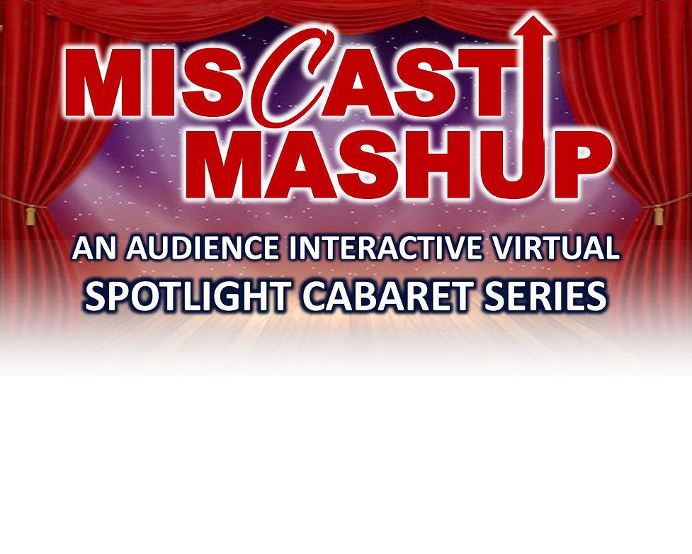 miscast mashup webpage header-1.jpg