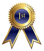 first-place-ribbon-png-2-png-image-first-place-ribbon-png-200_230.png