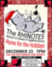 Rhino Notes December Concert-1.jpg