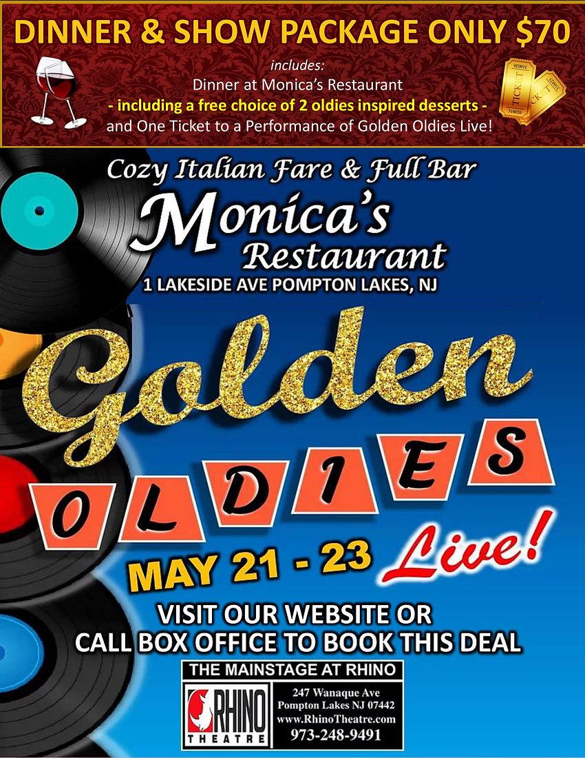 Golden Oldies Din Show Poster-1.jpg