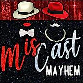 Miscast Mayhem Box-1.jpg