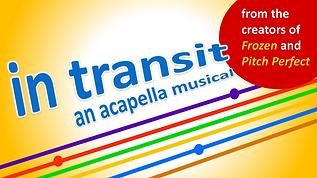In Transit.png