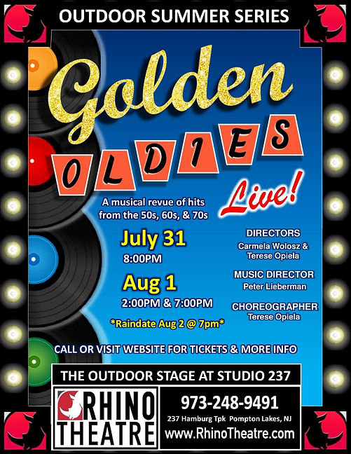 Golden Oldies Show Poster-1.jpg