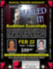Audition Prep FEB-1.jpg