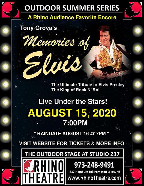 Memories of Elvis-1.jpg