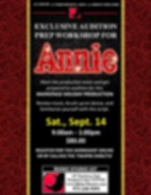 Annie Workshop UD Creative 2-1.jpg