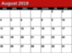aug 2019 calendar-1.jpg